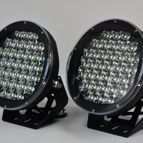 LED-Spotlights