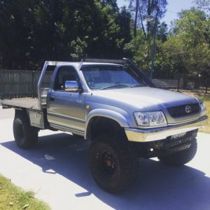 LN167 1997-2010