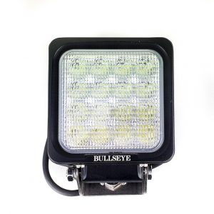 48W Square pod light