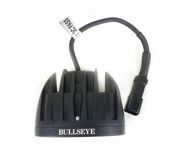 4D High Intensity Bullet Spotlight image 2