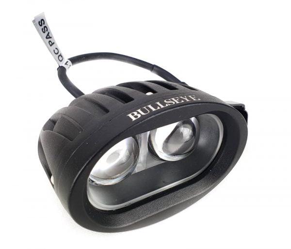 4D High Intensity Bullet Spotlight